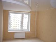 Ремонт квартир и других помещений! Качественно и недорого!