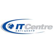 IT Centre эксклюзивный дилер компании «Интертелеком»