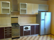 Недорогая мебель на заказ в Харькове