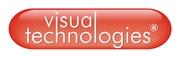 VISUAL TECHNOLOGIES-Изготовление сувенирной продукции-Значки-Магниты