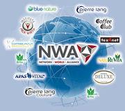 NWA - гипермаркет в интернете!