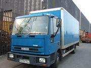 Автогрузоперевозка мебели Сборка, разборка, упаковка.установка т.0937617742