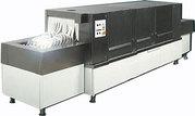 Продам посудомоечную машину Л5-МНТ , ММУ-2000