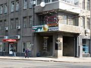 Продам офис в Харькове