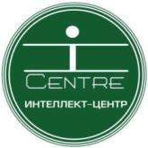 Курсы Офис-менеджер,  Секретарь + ПК