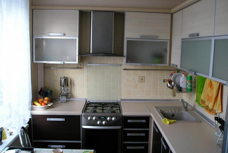 Кухня мебель фото харьков