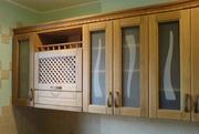 Кухни. Кухонная мебель высокого качества.