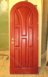 Двери. Деревянные двери на заказ.