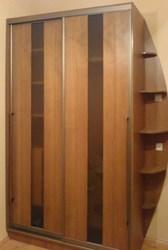Шкафы-купе,  прихожие,  гардеробные