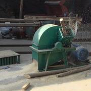 Дробильные машины (дробилки древесных отходов,  измельчители,  щепорезки