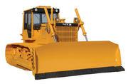 Запчасти к тракторам ХТЗ Т150,  Т156,  Т16,  Т012,  Т25,  Т74,  ДТ 75