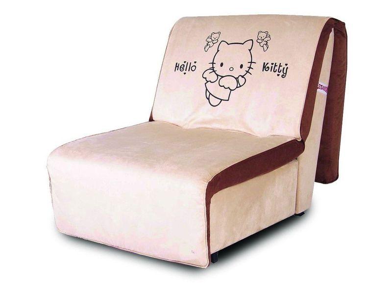 Кресло харьков