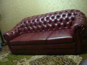ремонт  изготовление мягкой мебели любой сложности Харьков