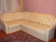 •Профессиональный и качественный ремонт мягкой мебели Харьков