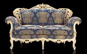 ремонт и изготовление мягкой мебели  Харьков не зависимо от сложности
