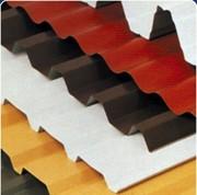 профнастил C10-H75,  металочерепица по цене производителя