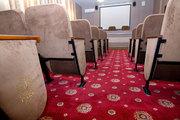 Аренда конференц - зала и комнаты переговоров Park Hotel
