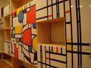 Дизайн и изготовление эксклюзивной мебели на заказ