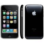 продам iPhone 3G 16G .срочно 2500