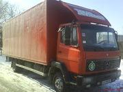Харьков , область квартирные и офисные  переезды любой  сложности т0631482530