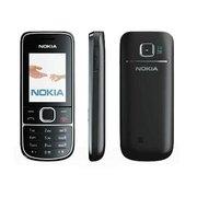 ПРОДАМ мобильный телефон Nokia 2700 classic