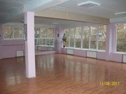 Занятия боди-балетом , классикой, хореографией