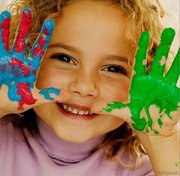 Раннее развитие,  творчество,  музыка,  языки для Вас и вашего малыша