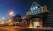 Перепланировка и оформление торговых залов,  супермаркетов.