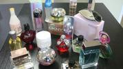 Элитная парфюмерия премиум класса