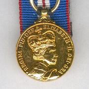 Продам медали/награды