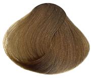 Куплю натуральные волосы (светло-русые)