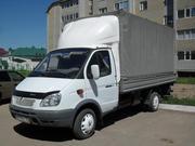 Перевозка мебели, пианино и других грузов в Харькове, Заказать ГАЗель