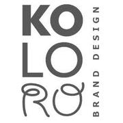 Брендинговое агентство KOLORO. Дизайн упаковки,  брендинг,  продвижение