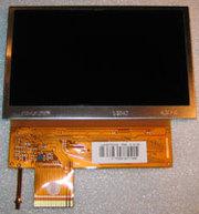 Экран PSP ,  IPHONE от 110грХарьков