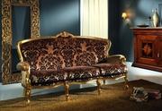 Наша мастерская осуществляет ремонт мебели любой сложности в Харькове