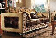 Новая модель дивана