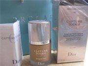 Тональную сыворотку Dior Capture Totale