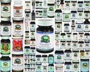 Мировой производитель натуральной продукции - компания NSP!