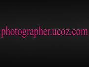 Фотокнига и фотоальбомы и Коллажи
