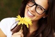 Курсы психологии в Харькове «Как научиться мыслить позитивно»