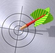 Психолог «Как определить свои цели и научиться их достигать»