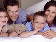 Детский психолог «Секреты взаимоотношений с детьми»