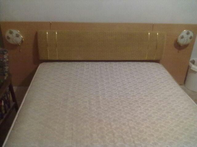 Кровать харьков бу