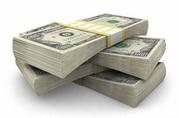 Источник дохода,  минимум работы без продаж и вложений,  проверь сам!