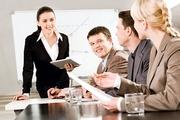 Главный бухгалтер - повышение квалификации.