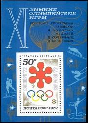 1960-1975 год