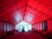 Различные ПВХ тенты и конструкции,  палатки.