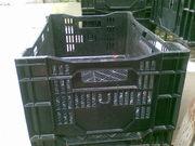 Ящик для овощей,  курей,  живой рыбы