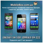 Лучшие модели китайских телефонов от завода производителя(гарантия)
