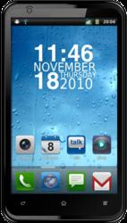 Предлагаю качественные копии смартфонов брендов Samsung/HTC.